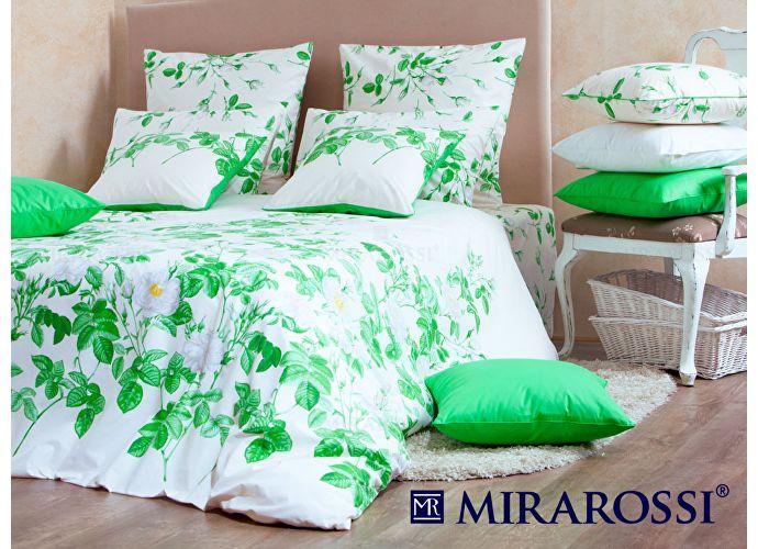 Комплект Mirarossi Patrizia white