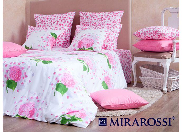 Комплект Mirarossi Virginia pink