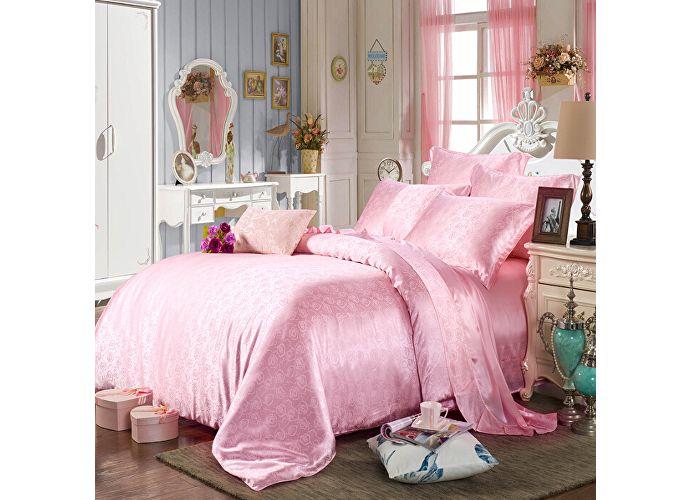 Комплект Luxe Dream Лизье