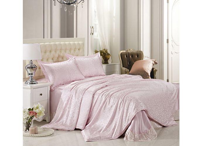 Комплект Luxe Dream Луиза