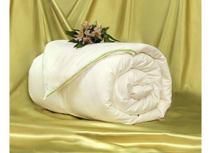 Шелковое одеяло Onsilk Classic среднее