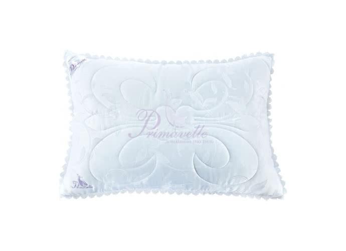 Подушка Silk Premium 70*70