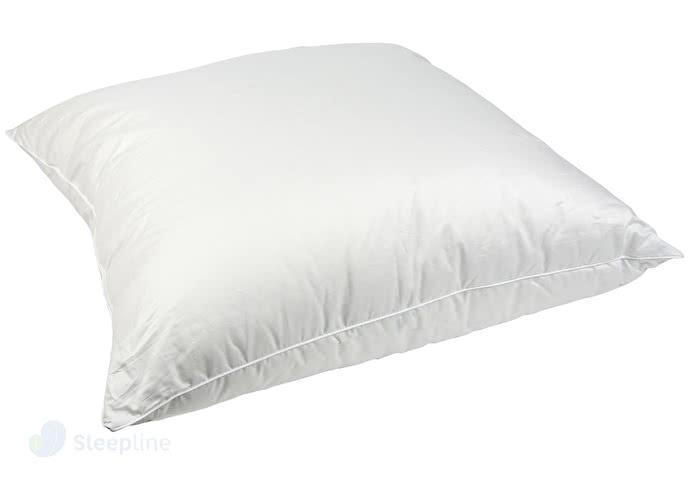 Подушка Sleepline Asteria 70