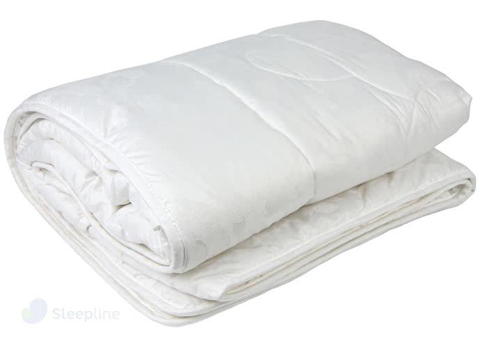 Одеяло Sleepline FreshCotton