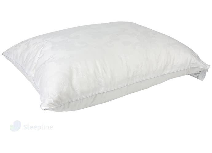 Подушка Sleepline GreenBamboo 50
