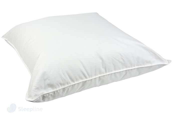 Подушка Sleepline Vesta 70