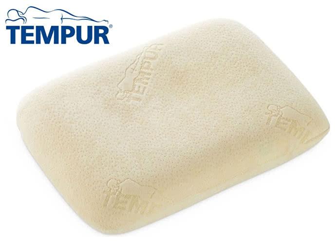 Подушка Tempur Classic