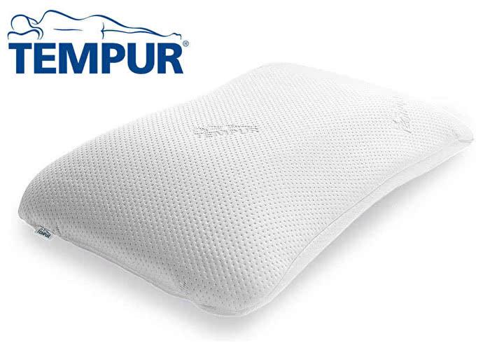 Подушка Tempur Symphony Medium