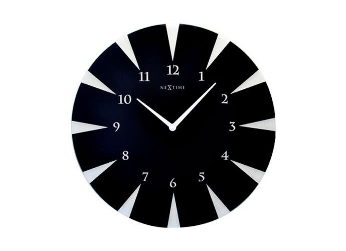 Часы настенные Урбаника Point
