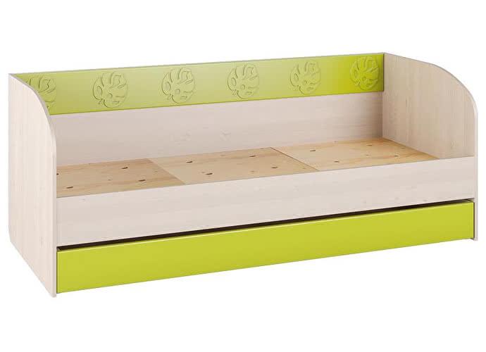 Кровать Компасс Маугли МДМ-12