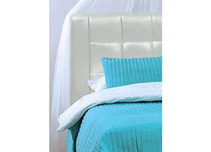 Кровать Сильва Ника (меркури) меркури дарк браун