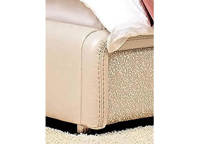 Кровать Сильва Доминик с подъемным механизмом ( sunny milk)