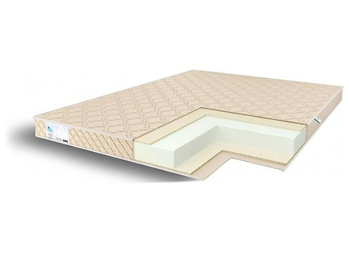 Comfort Line Double Latex Eco Roll +