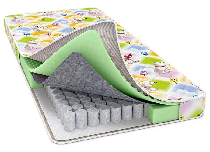 Райтон Baby Care