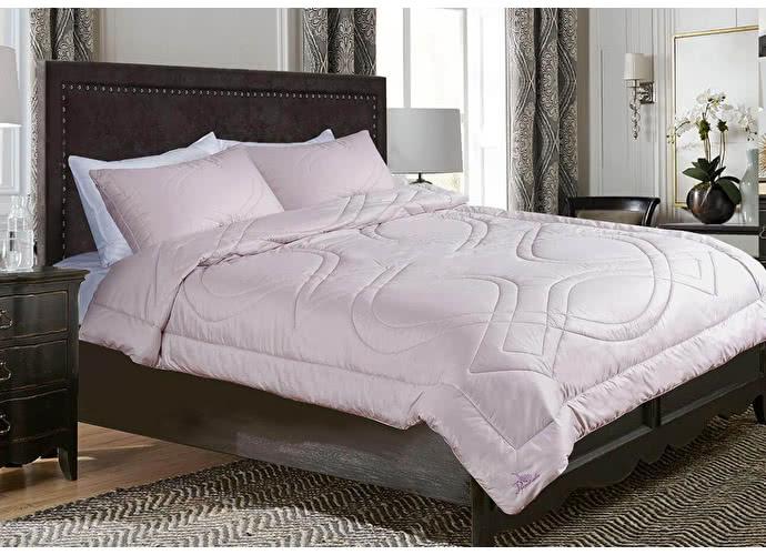 Одеяло Primavelle Сamel Premium шерстяное