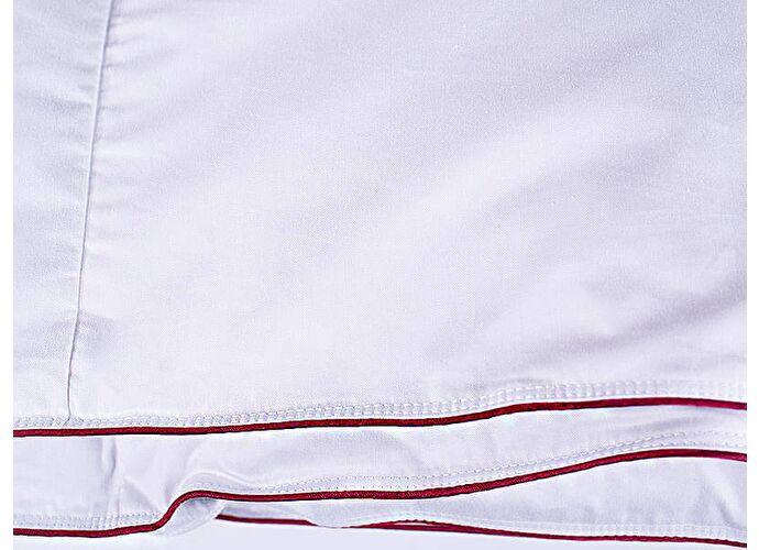 Одеяло пуховое Natures Ружичка, теплое