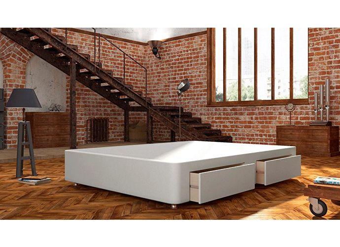 Кроватный бокс Site Box