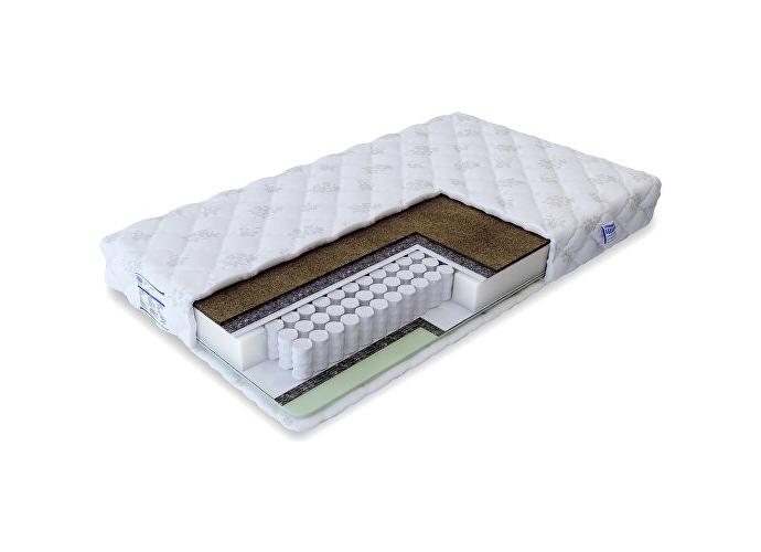 Промтекс-Ориент Soft Стандарт Комби 1