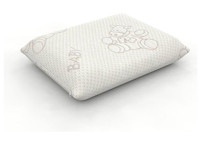 Подушка Орматек Baby Soft