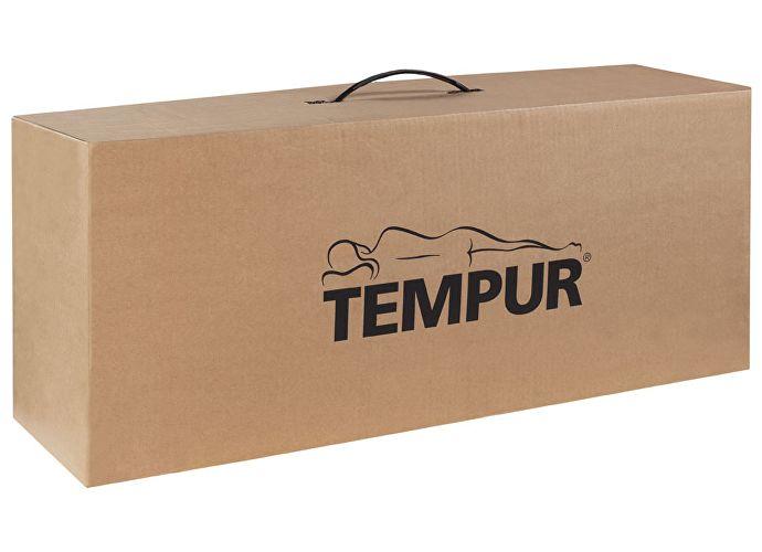 Набор для путешествий Tempur Travel Set
