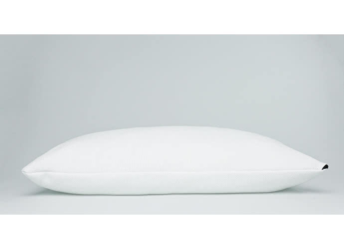 Подушка Blue Sleep M