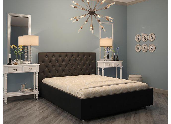 Кровать Benartti Mirana box