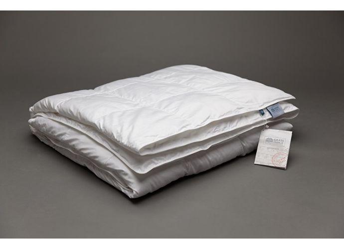 Одеяло German Grass Premium Familie Non-Alergenic, всесезонное