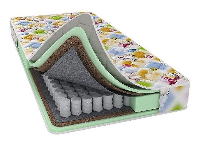 Райтон Baby Safe
