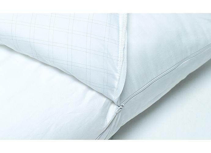 Подушка Blue Sleep Double Pillow