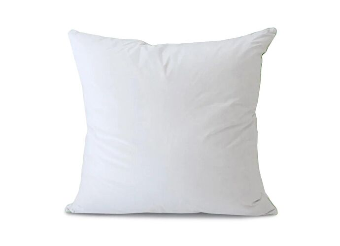 Подушка Kariguz Basic Легкость 70