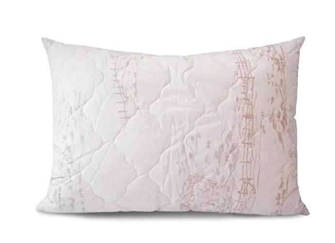 Подушка Kariguz Basic Медея 50, жесткая