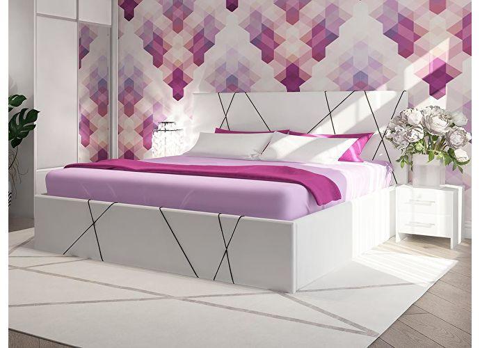 Кровать Орматек Roza
