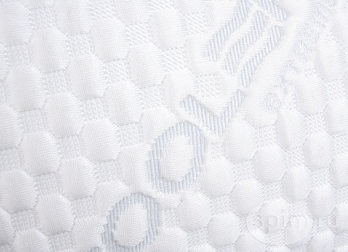 Охлаждающая наволочка Sleepline Cooler 50х70 см