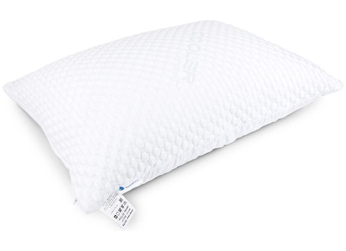 Охлаждающая наволочка Sleepline Cooler 70х70 см