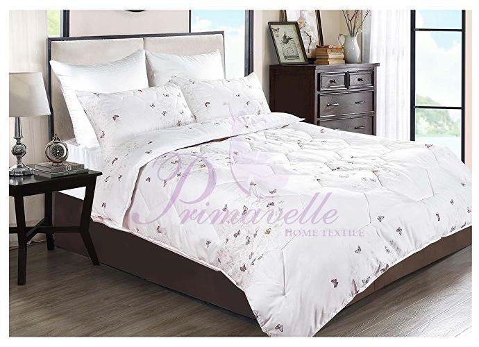 Одеяло Primavelle Altarino