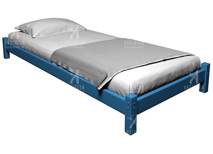 Кровать детская Андерсон Ида