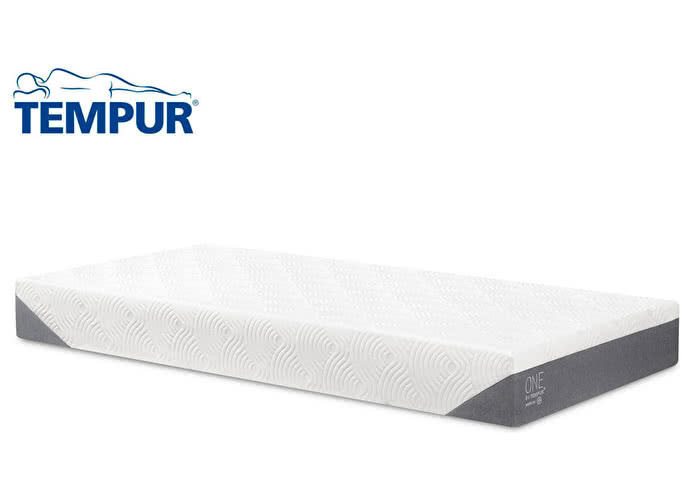 Tempur One Medium 20