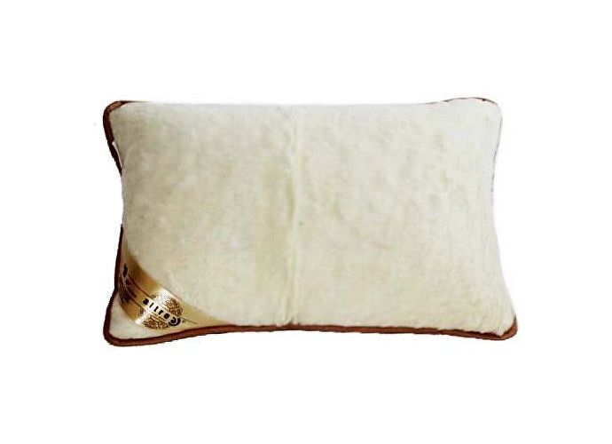 Декоративная наволочка Altro Серебряный бор 40х60 см