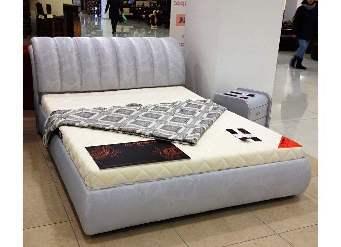 Кровать Татами арт.KS 2145