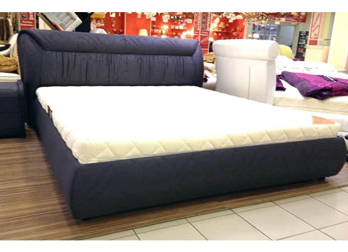 Кровать Татами арт.KS 2048
