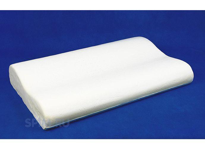 Подушка Mind Foam Sky Cervicale 70 (GU 19)