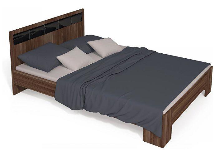 Кровать Максима (140)