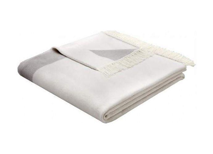 Плед Bocasa Orion Cotton Plus арт. 629517, натуральный