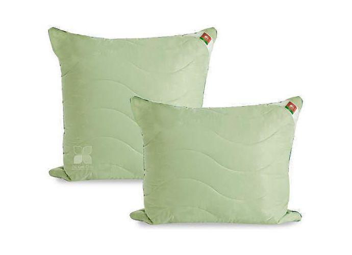 Подушка Легкие сны Тропикана 70