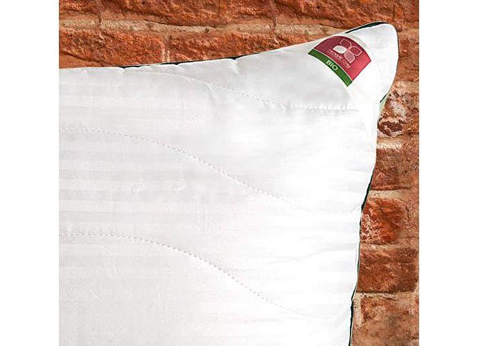 Подушка Легкие сны Бамбоо 70