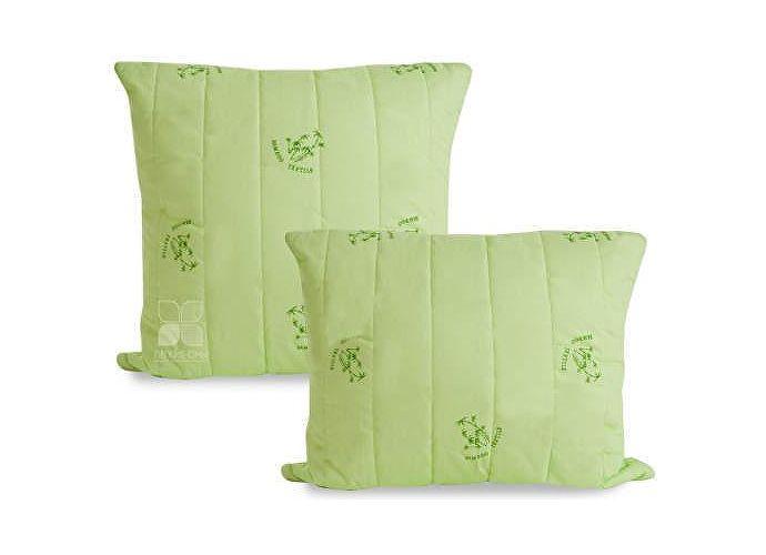 Подушка Легкие сны Бамбук 38х60