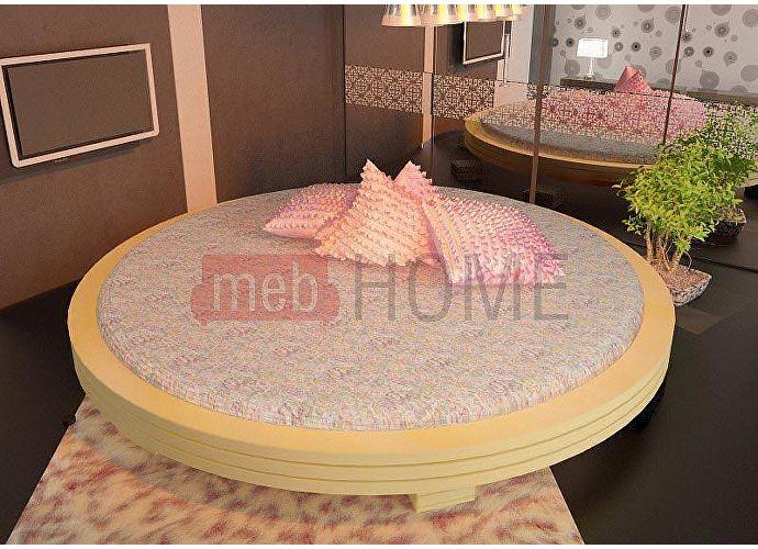 Купить Кровать Шале Арена-2