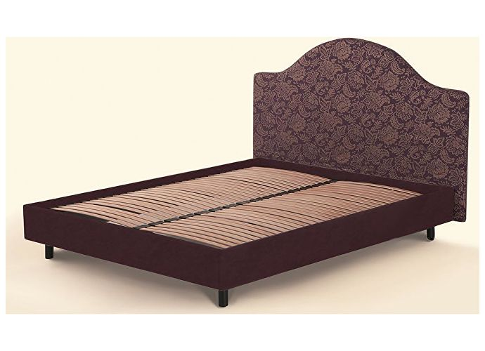 Кровать Классик Эрата