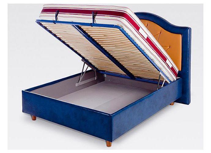 Кровать Консул Афродита
