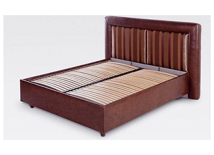 Кровать Консул Артемида